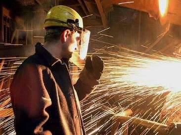 15 июля - День металлурга в России, Украине и Беларуси