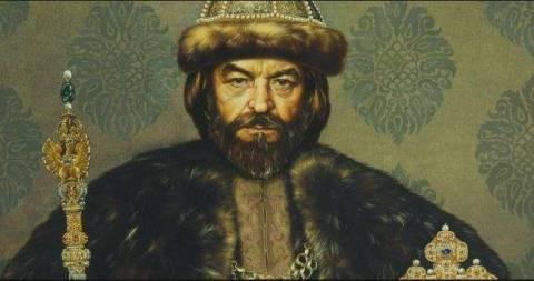 Кто такой Борис Годунов: правда об исторической личности
