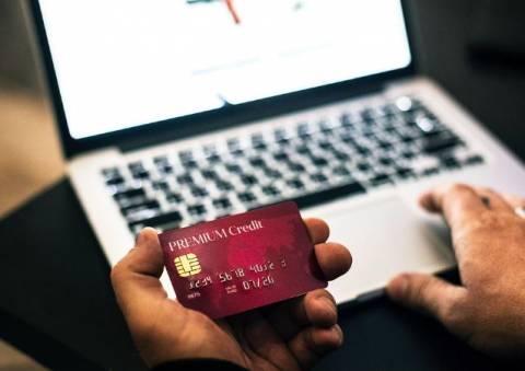 Что такое чарджбэк: тонкости банковских операций
