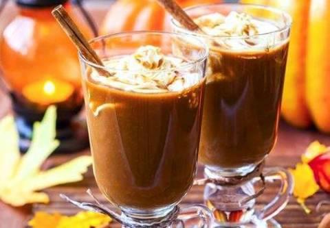Как приготовить фраппучино: необычные идеи для любителей кофейных напитков