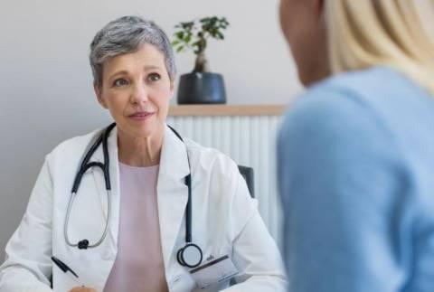 Почему нарушается менструальный цикл и чем это грозит?