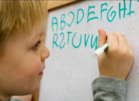 Легастения у детей: почему возникает и как лечить?