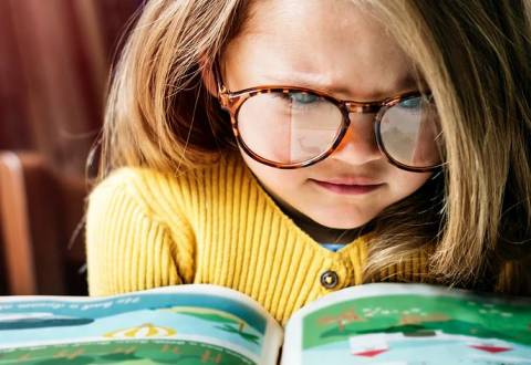 Как помочь ребенку адаптироваться в 1-ом классе: советы родителям