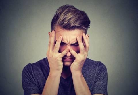 Повышенный уровень тревожности: что такое и как от него избавиться?