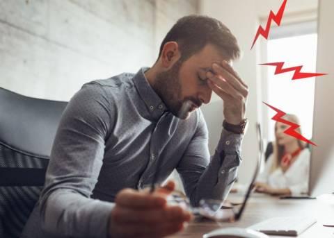 Не хватает сил: что помогает от хронической усталости?