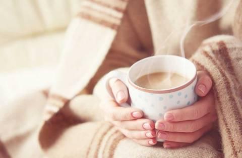 Готовимся к сезону: уход за руками осенью в домашних условиях