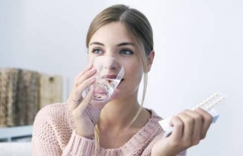 Если пить противозачаточные таблетки без перерыва, что будет?