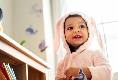 Рекомендации родителям гиперактивного ребенка: как быть?