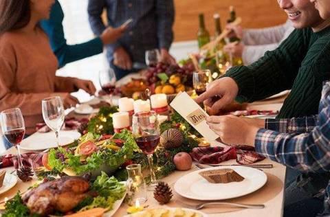 Самые вкусные и быстрые закуски на Новый год 2019