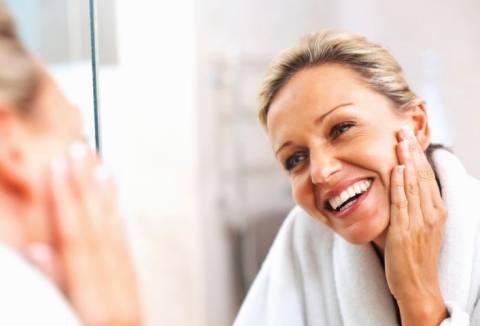 Умывание обезвоженной кожи: рекомендации дерматологов, проверенные опытом