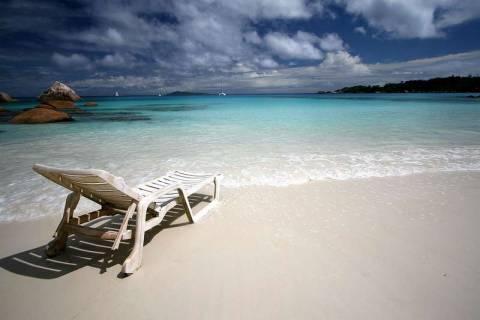 4 дня пляжной экзотики: куда лучше поехать на майские праздники на море?