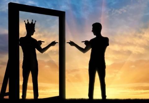 Признаки нарциссизма или что должно в человека насторожить?