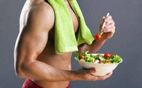 Как потолстеть мужчине: все что важно знать