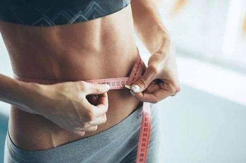 Целлюлоза для похудения: стоит ли оно того?