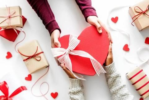 Почему 14 февраля День Влюбленных: легенда или реальная история?