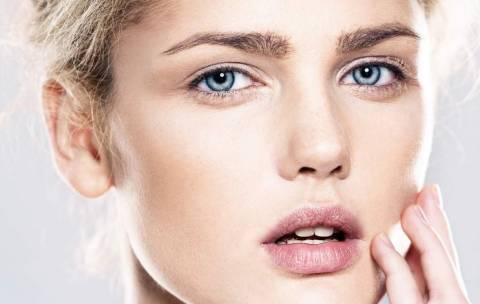 Типы старения кожи лица: как бороться с возрастом?