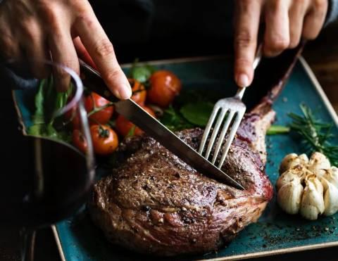 Очень мягкое мясо: как приготовить так, чтобы всех удивить?
