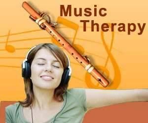Музыкотерапия цели и задачи: что важно знать?