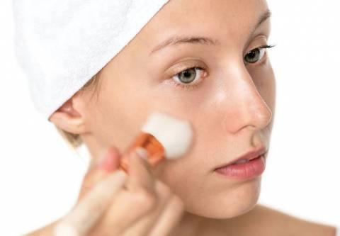Этапы ухода за обезвоженной кожей: как решить проблему раз и навсегда?