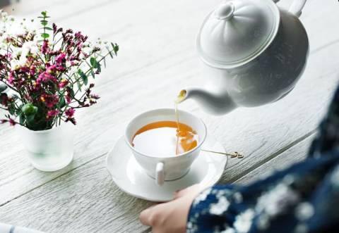 Рецепты с цетрарией от различных недугов