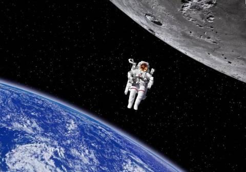 День Космонавтики: почему отмечается 12 апреля?
