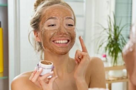 Увлажнение кожи: 5 распространенных ошибок
