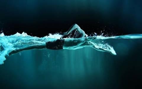 Как быстро научить плавать: от теории к практике