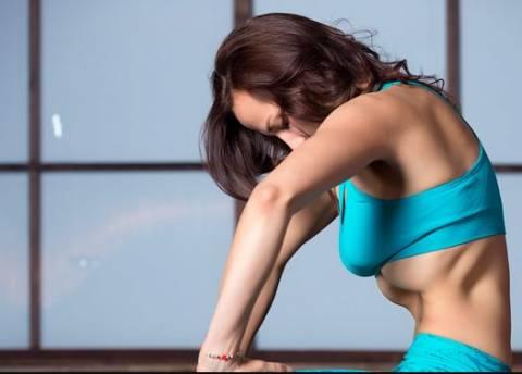 Как выполнять диафрагмальное дыхание: упражнения для занятий дома