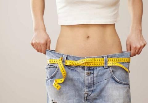 Не очевидно, но эффективно: экспресс похудение за месяц