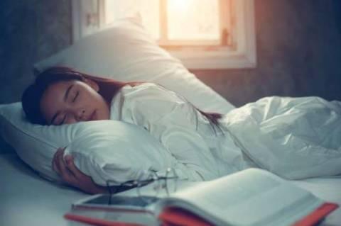 Что нужно сделать перед сном, чтобы извлечь из сна максимальную пользу?