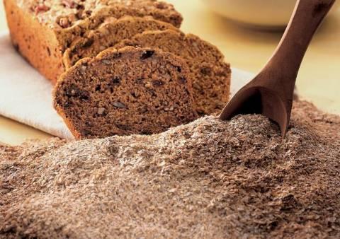 Зачем едят отруби: реальная польза или миф?