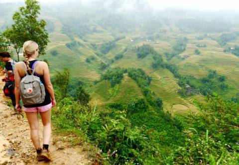 Поиски лучшей жизни: как переехать во Вьетнам?