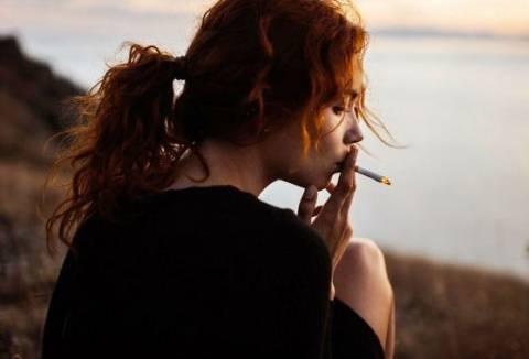 Как справиться с болью от расставания?