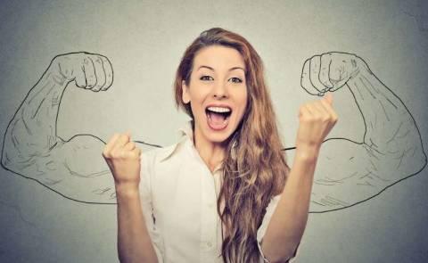 Как стать самоуверенной и нужно ли это вообще?