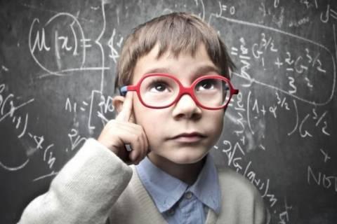 Как повысить интеллектуальный уровень?