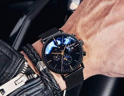Чудо точности или признак роскоши: почему швейцарские часы такие дорогие?
