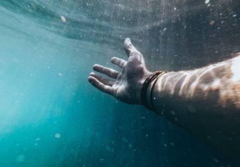 Предупрежден — вооружен: причины гибели людей на водоемах