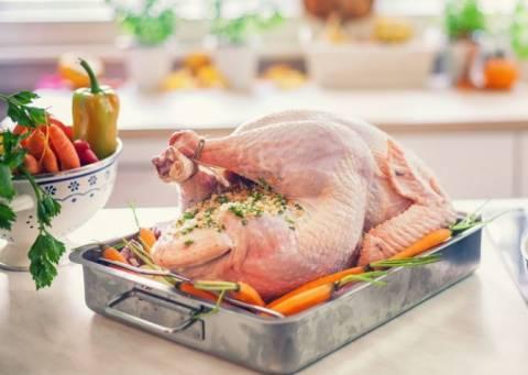 Безопасно и вкусно: как обработать мясо перед готовкой?