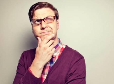 Медленный человек — это флегматик или лентяй?