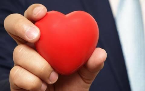 Настоящая любовь— какая она: признаки истинного чувства между партнерами