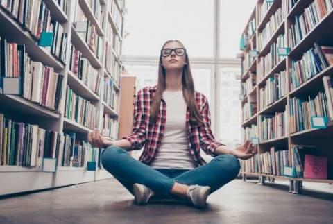 Все под контролем или как действовать в стрессовой ситуации?