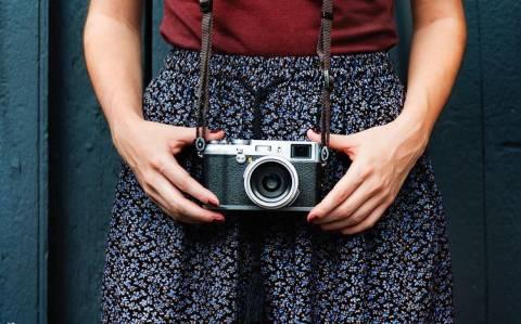 От чего зависит фотогеничность человека и можно ли это исправить?