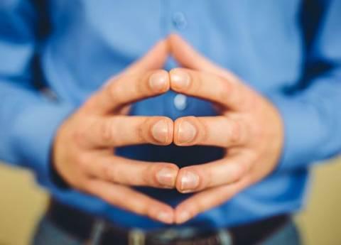 Все под контролем: как научиться самообладанию?