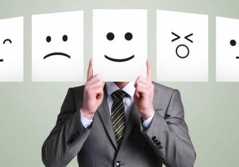 Основы позитивного мышления: как начать жить счастливо?