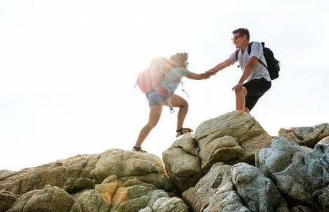 Секретное руководство: как правильно ставить цель и достигать ее?