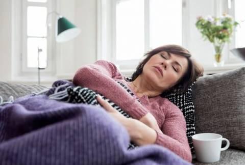 Почему возникает усталость и как с ней бороться?