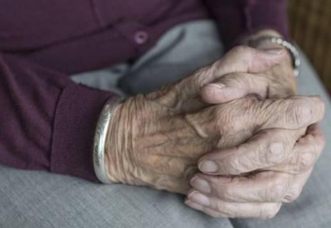 Упражнения для профилактики болезни Альцгеймера: как сохранить разум к старости?