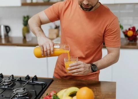 Какие есть продукты для роста мышц?