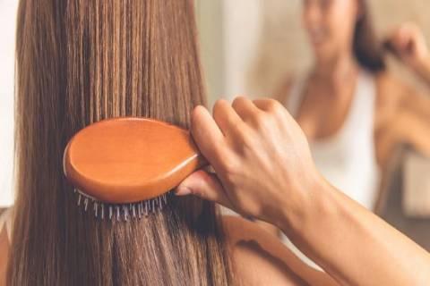 Коса-краса: какие продукты нужно есть, чтобы росли волосы?