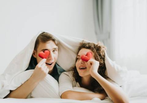 Что такое симбиотические отношения: хорошо это или плохо?